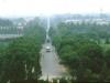 12-Beijing-1984-Quianmendajie