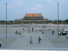 14-Beijing-1984_Plaza-Tiananmen