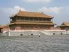 22-Beijing-1984_Palacio-Imperial-5