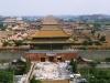 27-Beijing-1984_Palacio-Imperial-9-desde-Norte