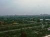 30-Beijing 1984_desde Colina Carbón 2