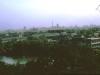 31-Beijing 1984_desde Colina Carbón 3