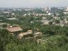 34-Beijing 1984_vista desde Colina Carbón