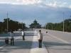 4-Beijing-1984_Acceso-templo-Cielo