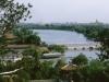 51-Beijing-1984_desde-Palacio-Verano-2