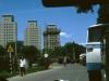 52-Beijing 1984_edificación en bloques 2