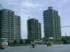 53-Beijing 1984_edificación bloques 1