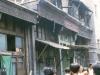 66-Beijing-1984_calle-5