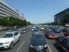 22-Beijing-2012_Changanjie