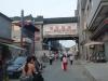 27-Beijiing-2012_hutang-cerca-lago-Qianhai