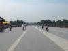 30-Beijing-2012_acceso-Templo-Cielo
