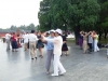 35-Beijing-2012_bailando-entrada-Templo-del-Cielo