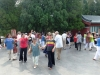 36-Beijing-2012_baile-entrada-Templo-Cielo