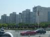 52-Beijing-2012_nuevas-edificaciones