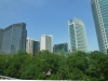 54-Beijing-2012_-rascacielos-4