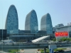 61-Beijing-2012_nuevo-B