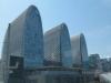 62-Beijing-2012_nuevo-B2