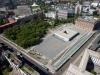 Berlin TdT vista museo