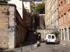 10 Lyon. Rue des Fantasques.