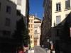 19 Lyon. Saint Polycarpe.