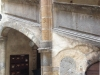 41 Lyon. Galería renacentista