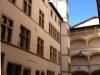 43a Lyon. Museo Gadagne de Historia de la Ciudad de Lyon y de marionetas del Mundo.