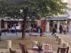 44 Lyon. Plaza viejo Lyon.