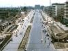 6-Shangai 1984_ apertura gran vía