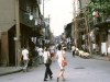 8-Shangai-1984_calle