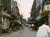 91-Shanghai-1984