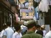94-Shanghai-1984