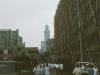 96-Shangha-1984_andamios