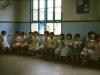 98-Escuela-comuna-Shanghai
