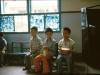 99-Escuela-comuna-Shanghai