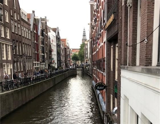 Amsterdam05