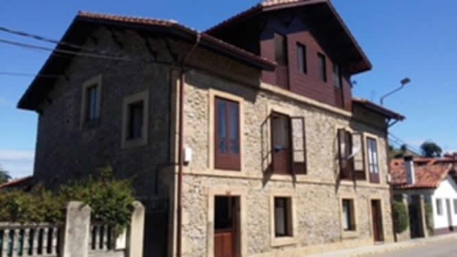 Veraneos asturianos 09 JGM