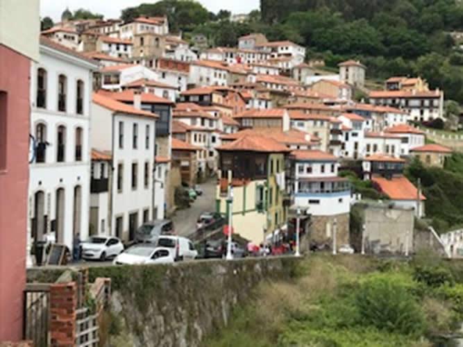 Veraneos asturianos 14 JGM