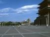 16-Beijing-1984_Plaza-Tiananmen-hacia-Sur