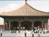 2-Beijing-1984_Palacio-Imperial-en-Ciudad-Prohibida