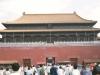 21-Beijing-1984_Palacio-Imperial-3