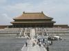 23-Beijing 1984_Palacio Imperial 4_Palacio Armonía Suprema