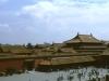 26-Beijing-1984_Palacio-Imperial-7-tejados