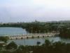 5-Beijing-1984_desde-Palacio-Verano