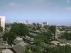 60-Beijing-vista-ciudad-antigua-y-nueva