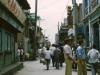 64-Beijing-1984_calle-3
