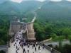 1-Beijing-2012_gran-muralla