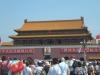 2-Beijing-2012_Puerta-Tiananmen