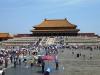 21-Beijing-2012_Palacio-Imperial_Pakacio-Armonia-Suprema