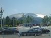 24-Beijing-2012_-Gran-Teatro-Naciona_el-_Paul-Andreul_al-lado-Tiananmen