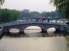 25-Beijing-2012_puente-lago-Qianhai